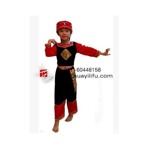 儿童服装35.png