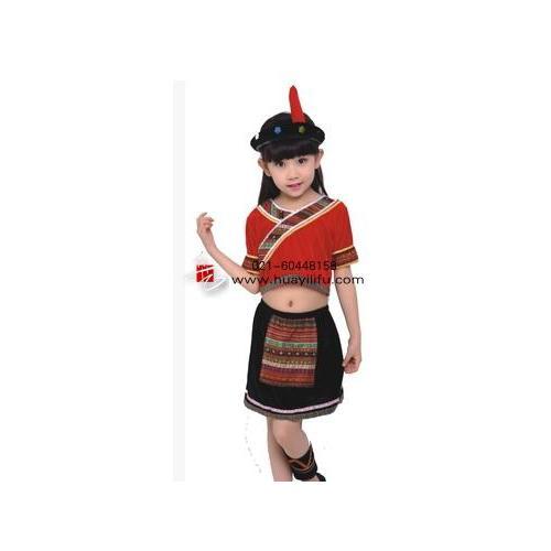 儿童服装36.png
