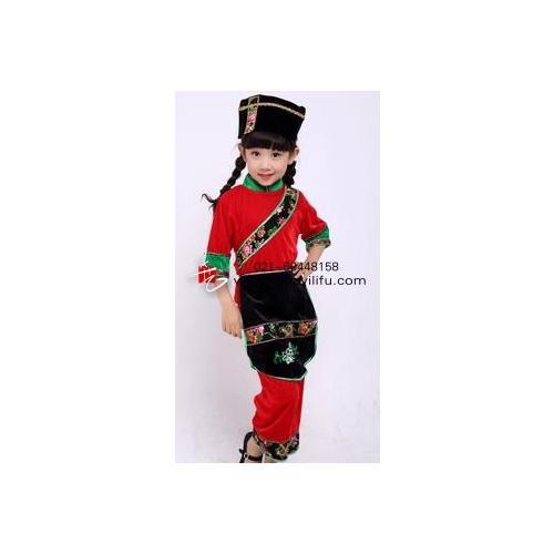 儿童服装49.png