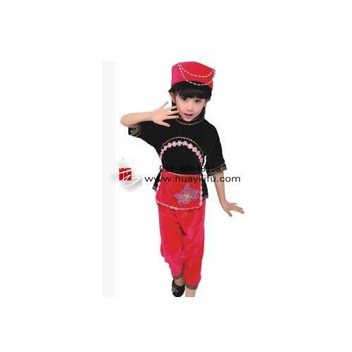 儿童服装47.png