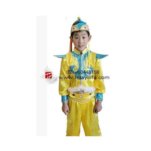儿童服装40.png