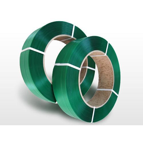PET塑钢带 压花塑钢带 平纹塑钢带