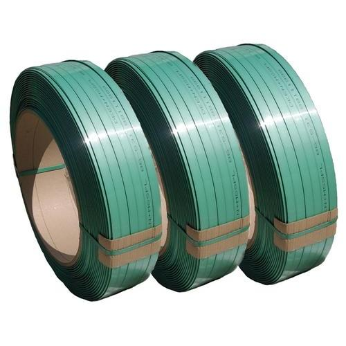 高品质塑钢带 机用塑钢带 全自动塑钢带