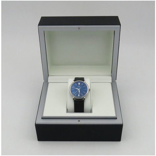 万国柏涛菲诺系列IW356502腕表
