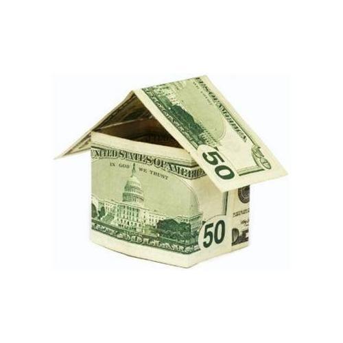 帮房贷101