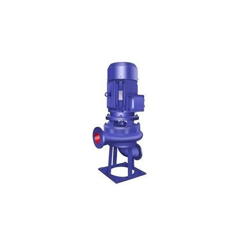 LW管道排污泵,立式管道排污泵,管道排污泵