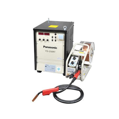 YD-250RT1 松下数字控制CO2/MAG焊机
