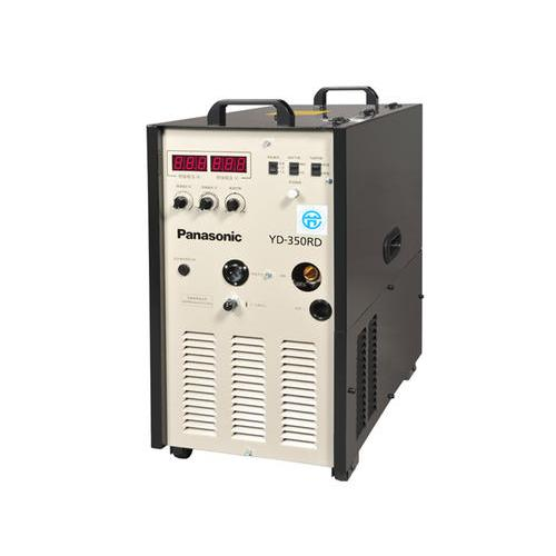 YD-350RD松下数字控制CO2/MAG焊机