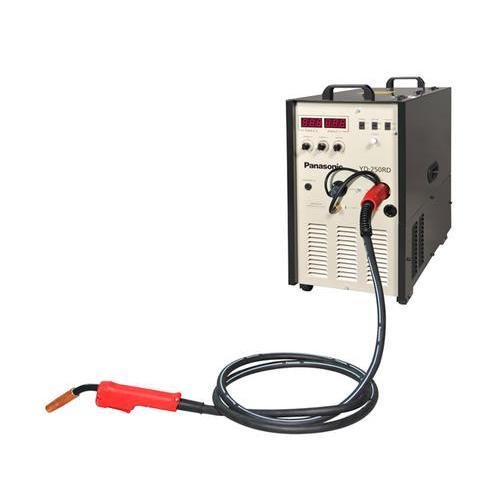 YD-250RD 松下数字控制CO2/MAG焊机