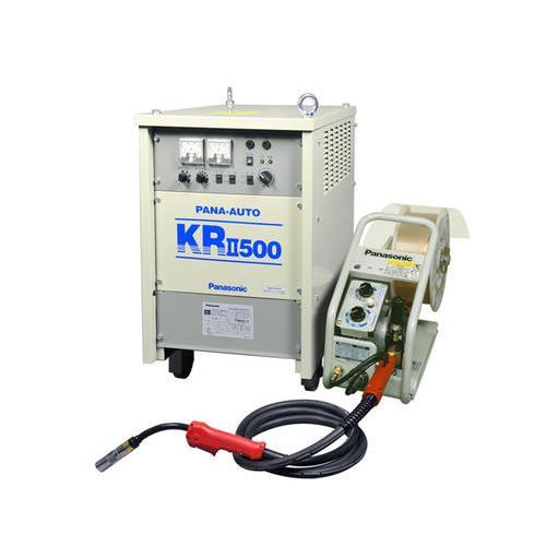 YD-500KR 松下CO2/MAG焊机