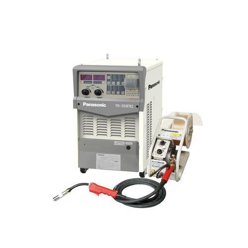 YD-35OFR2 松下数字逆变CO2/MAG焊机