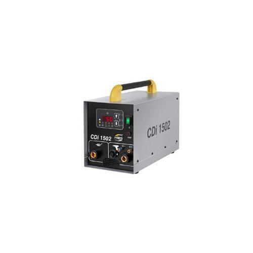 HBS储能式螺柱焊机CDi3102