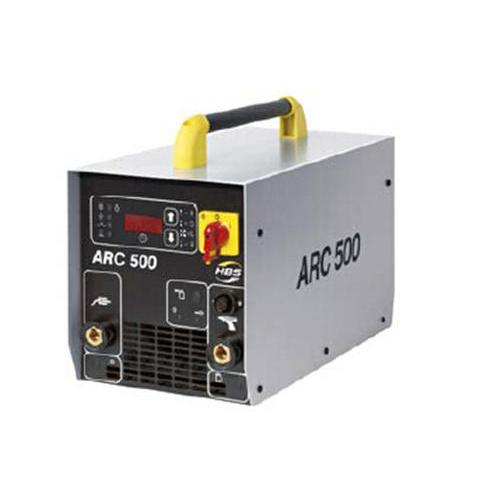 HBS拉弧式螺柱焊机ARC500