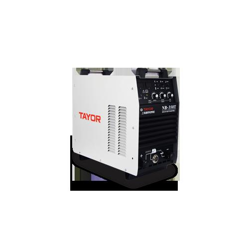 NB-500T气体保护焊机