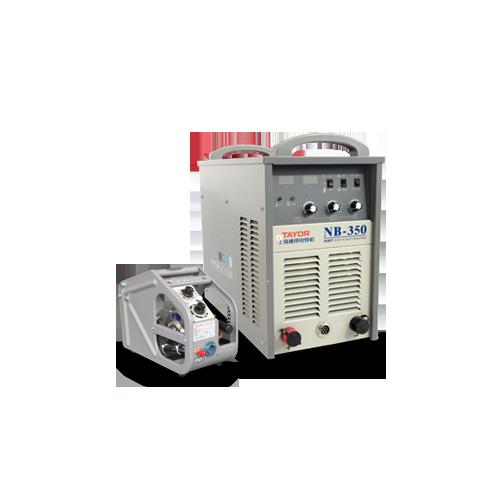 NB-350气保焊机