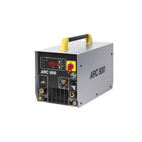 HBS拉弧式螺柱焊机ARC800