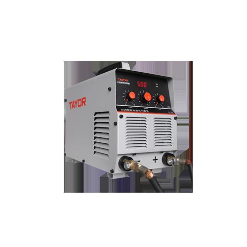 钢筋电渣压力焊机D28