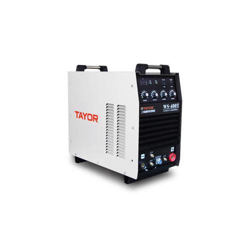 WS-400T 逆变直流氩弧焊机