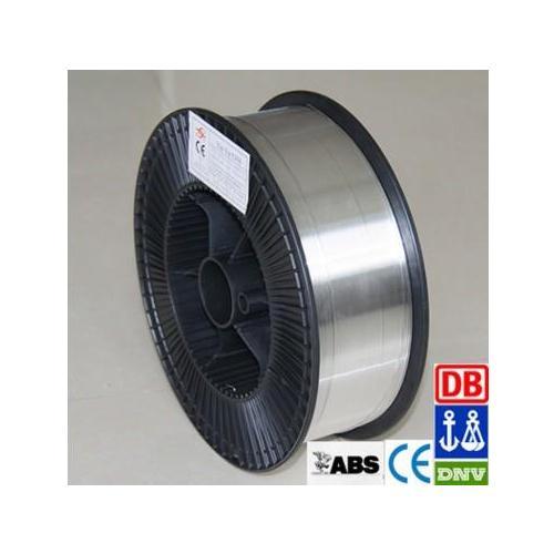 ER4043铝硅合金焊丝