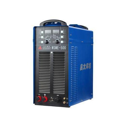 WSME-315/400交直流氬弧焊機