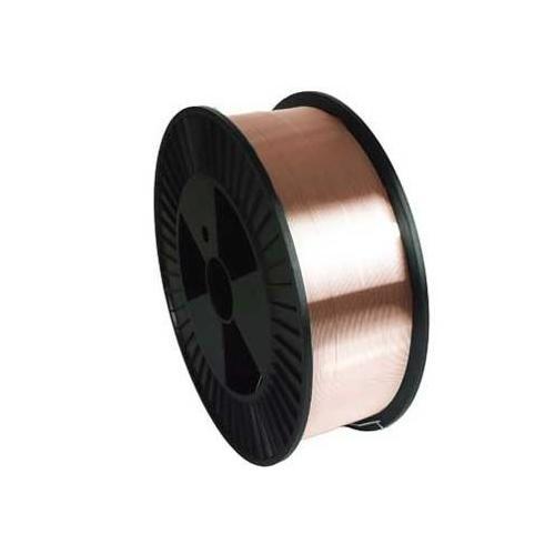 S201紫铜焊丝