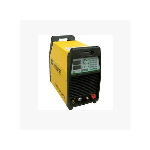 时代直流氩弧焊机WS-400(PNE61-400)