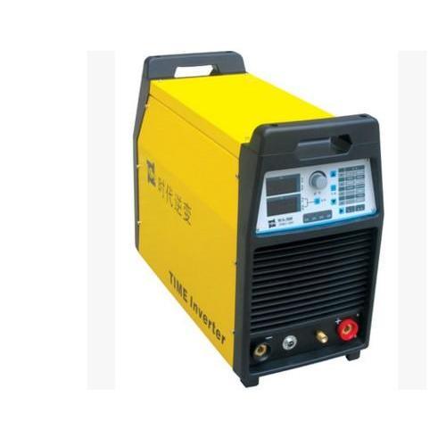 直流脉冲氩弧焊机WSM-400(PNE60-400P)