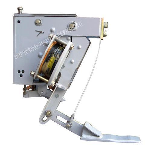 MQQSD-B雷竞技电竞平台自动刹车定位器