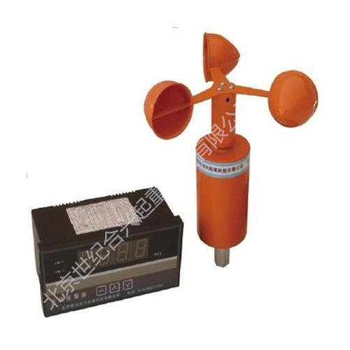 GSJ-B系列大风报警器