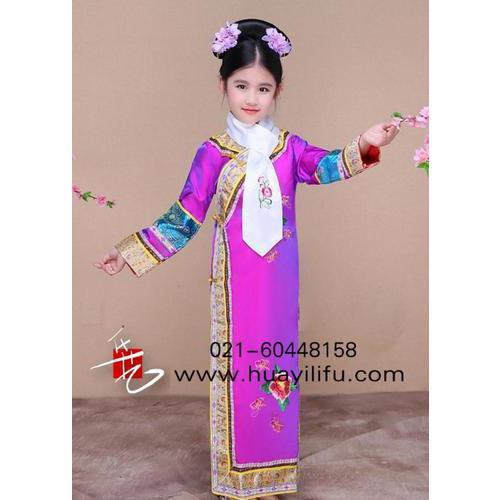 儿童服装058.png