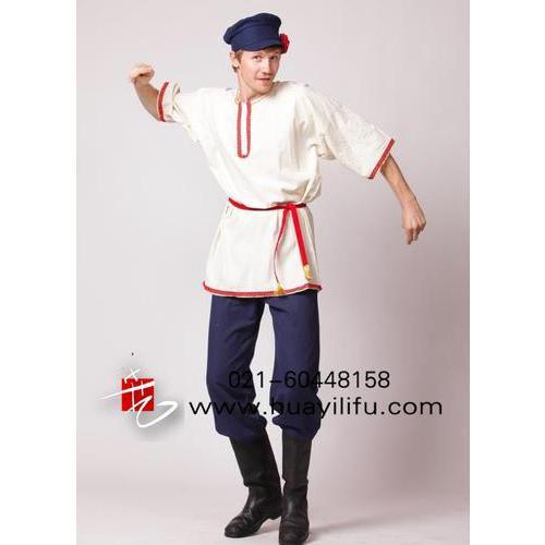 国外服装021.png