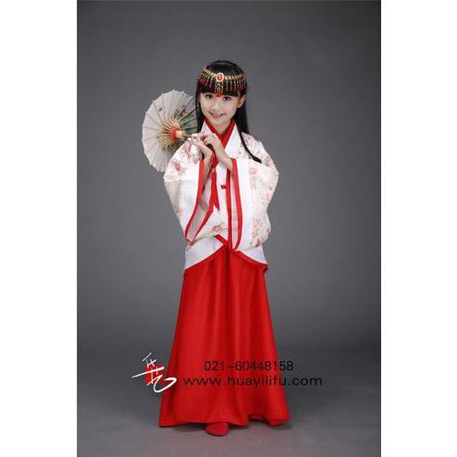 孩子服装061 (2).jpg