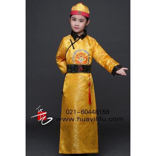 儿童服装060.png
