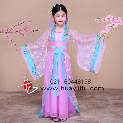 孩子服装063 (3).jpg