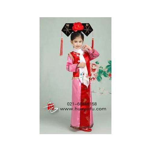 儿童服装059.png