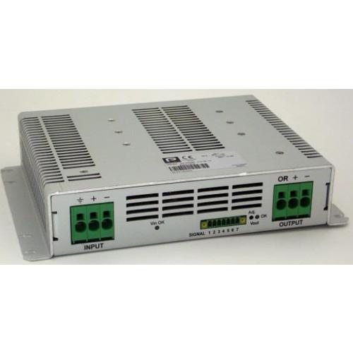 牵引变流器DC-DC(500W-1000W)