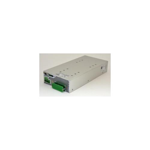 牵引变流器DC-AC(1500VA-6000VA)