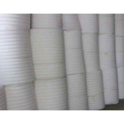 EPE珍珠棉 缓冲保护垫 重庆珍珠棉