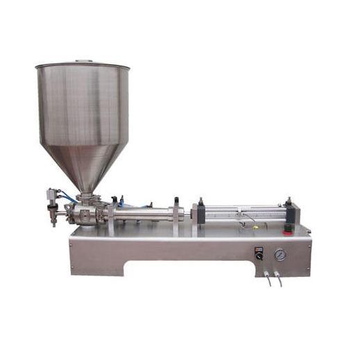 醬液體計量機