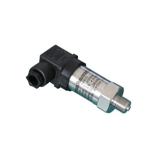 压力变送器HP420