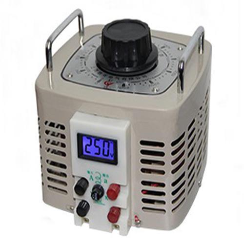 调压器3.jpg