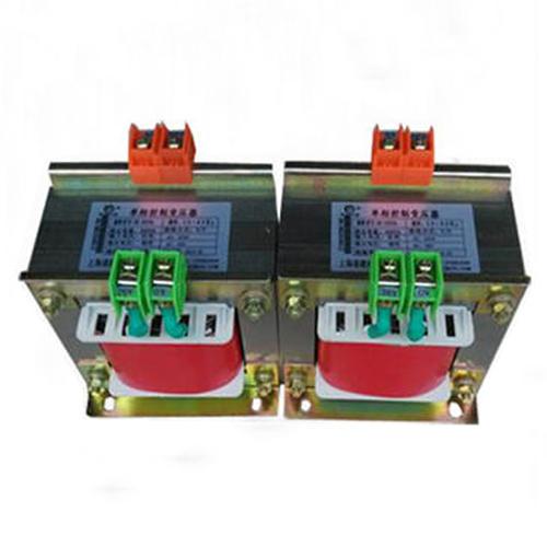 单相控制变压器6.jpg