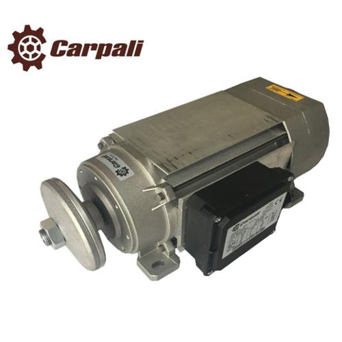 CMR通用型锯片切割电机