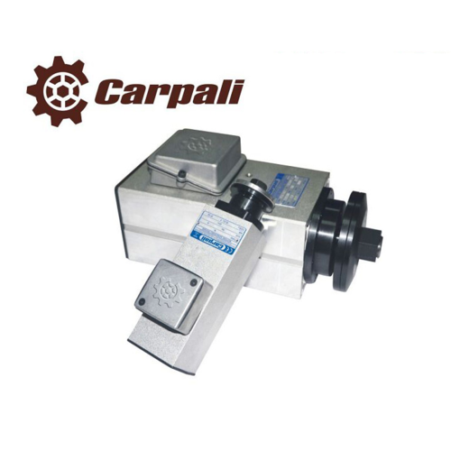 机械手专用高速切割电机/卡帕力CARPALI