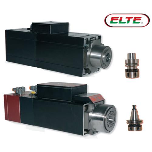 风冷自动换刀主轴电机/意大利ELTE