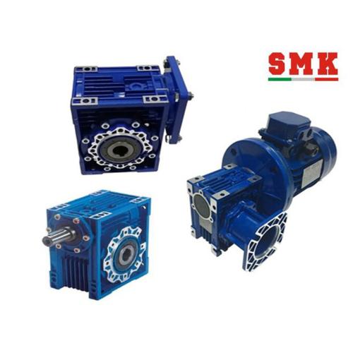 NMRV减速机,RV蜗轮减速机