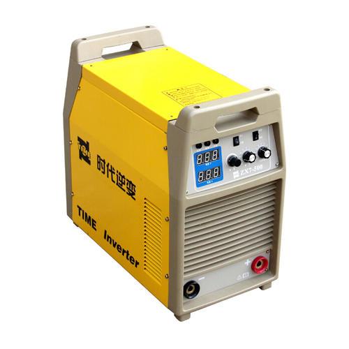手工直流弧焊机ZX7-500(PE60-500)