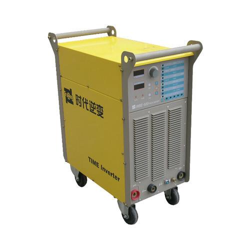 交直流方波焊机WSE-500(PNE30/31-500ADP)