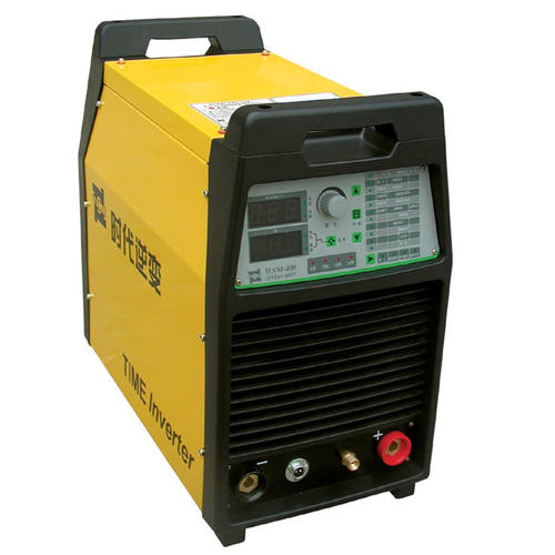 时代直流脉冲氩弧焊机WSM-400(PNE61-400P)