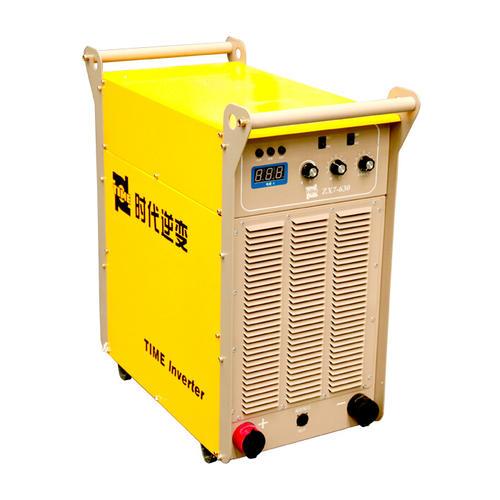 手工直流弧焊机ZX7-630(PE60-630S)